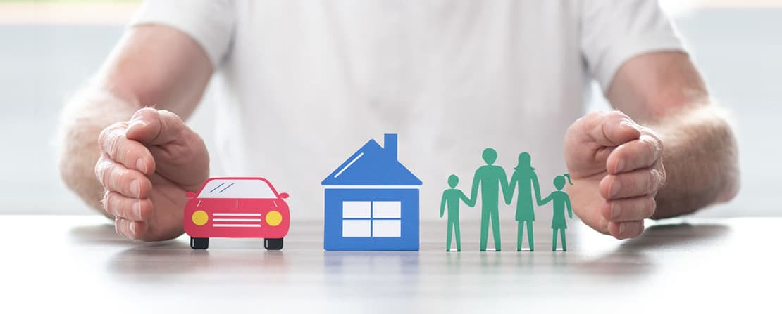Home Warranty Coverage Options