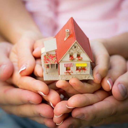 Homeowners Warranty Protection Plans