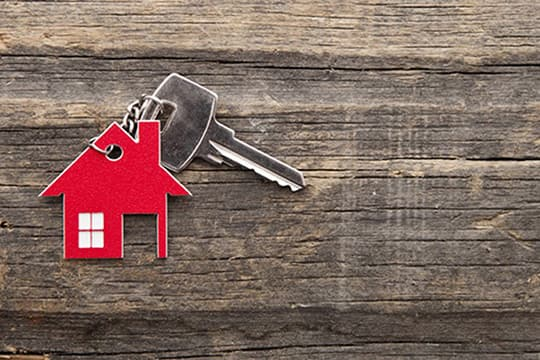Home Warranty Plan Options | US Home Guard